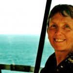 Ann Cleeves Author Pic