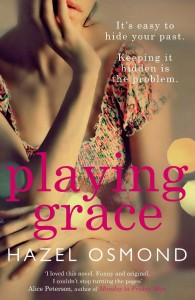 PlayingGrace