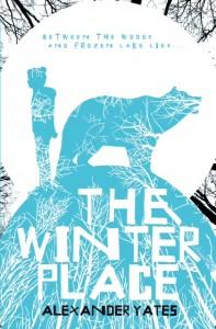 winterplace_paperback_1471123839_300
