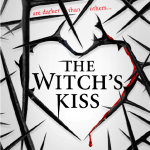 TheWitchsKiss