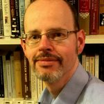 John-K-Fulton-author-photo