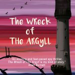 TheWreckOfTheArgyll